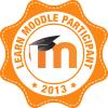 Learn_Moodle_participant_2013