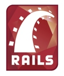 Ruby_on_Rails_logo