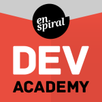 EDA-square-hires